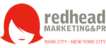Redhead Marketing & PR
