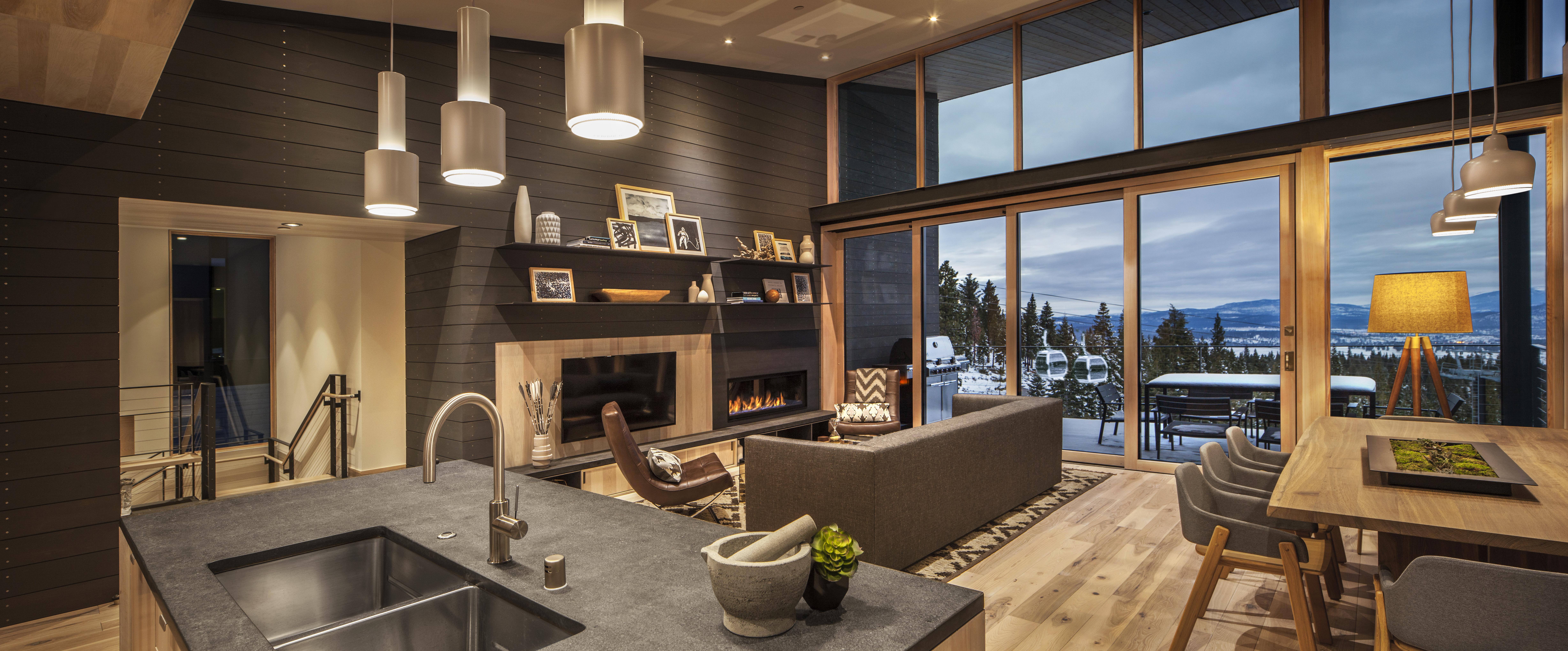 stellar #3 living room