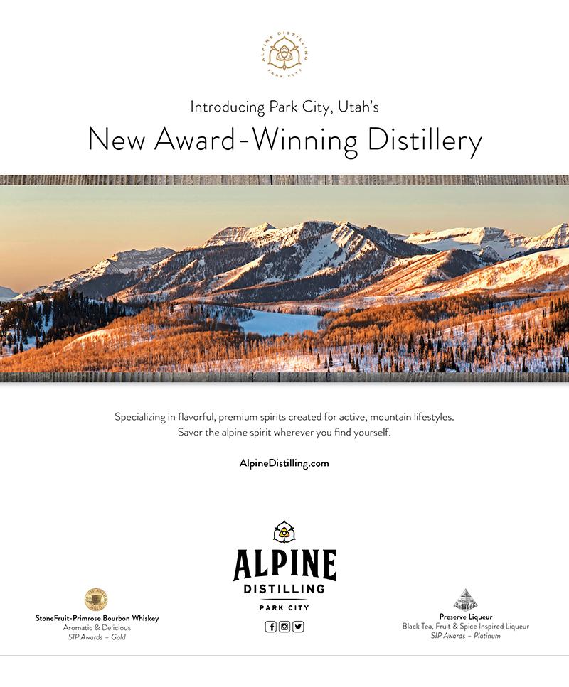 alpinedistilling_biglife