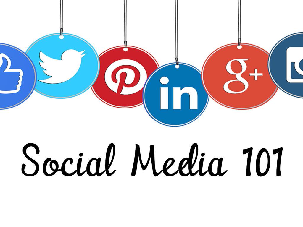 blog-header-social-media-101-1024x768