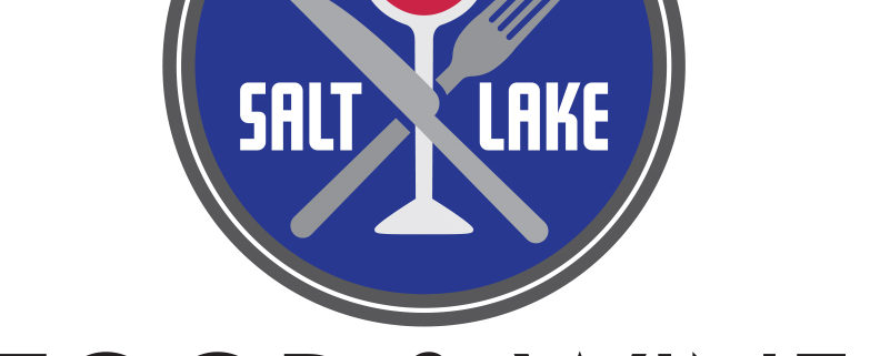 Salt Lake Food & Wine Fest