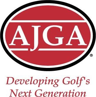 American Junior Golf Association
