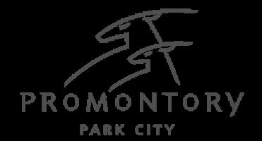 Promontory Club Park City Utah