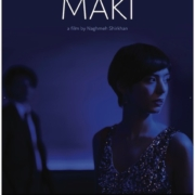 Maki is live on Amazon