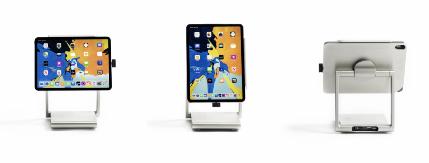 MagicDock product photo