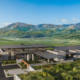 Skyhouse at Promontory in Park City