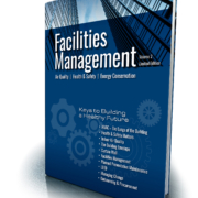 Facilities Management Volume Two cover