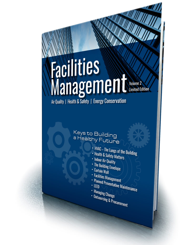 Facilities Management Volume Two
