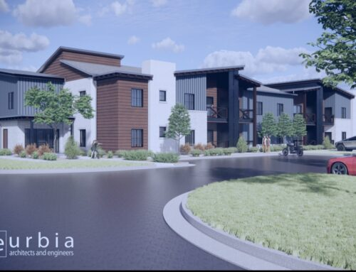 Affordable Rentals Proposed for Park City